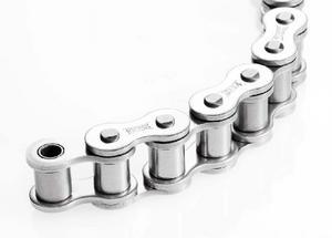 Tsubaki BS SS Chain