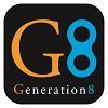 g8-logo