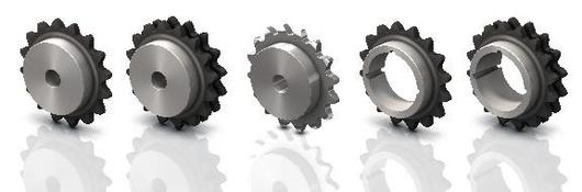 ready-made-sprockets