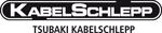 KabelSchlepp logo