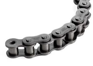 ANSI G7 Standard Roller Chain