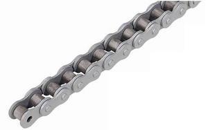 Tsubaki ANSI N.E.P. Chain