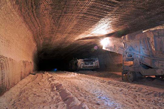 underground-mining-540x360.jpg
