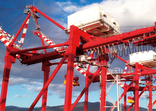 tsu248 hoisting and lifting in the port industry pic2.jpg