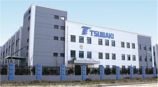Tsubakimoto Automotive (Shanghai)Co., Ltd.