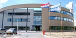 Tsubakimoto Europe HQ