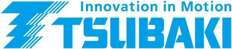 Afbeeldingsresultaat voor Tsubaki logo