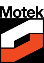 Motek_logo.jpg