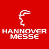 hm_logo_col.jpg