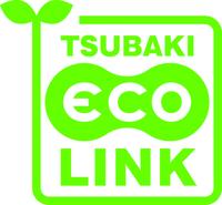 Miniatuurweergave voor ECOLINK1.jpg