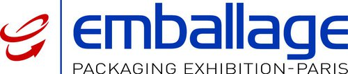 Logo_EMBALLAGE.jpg