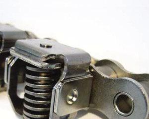 gripper chain 002