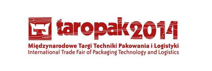 Miniatuurweergave voor Logo Taropak 2014.png