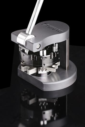 tsu258-tsubaki-chain-breaker.jpg