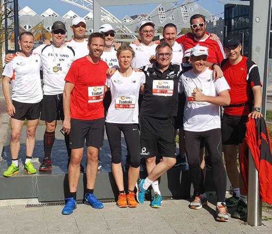 Marathon2017b.JPG