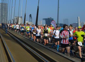Marathon2017g.JPG