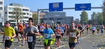 Marathon2017j.JPG