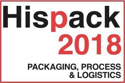 logo-hispack-2018-a.jpg
