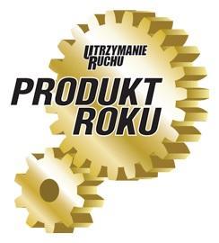 Product Roku logo.jpg