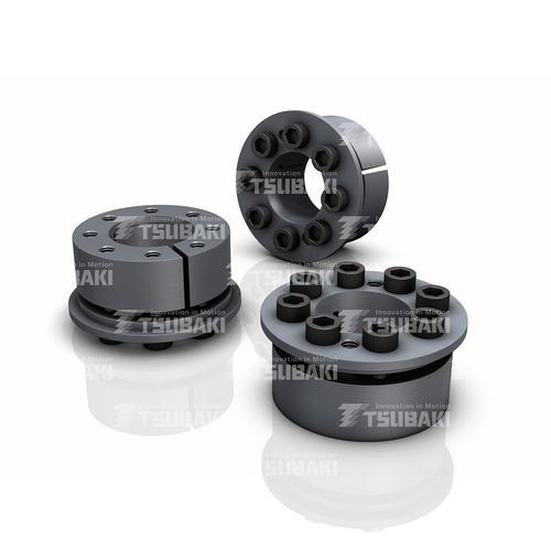 tsu308-powerlock-pic2.jpg