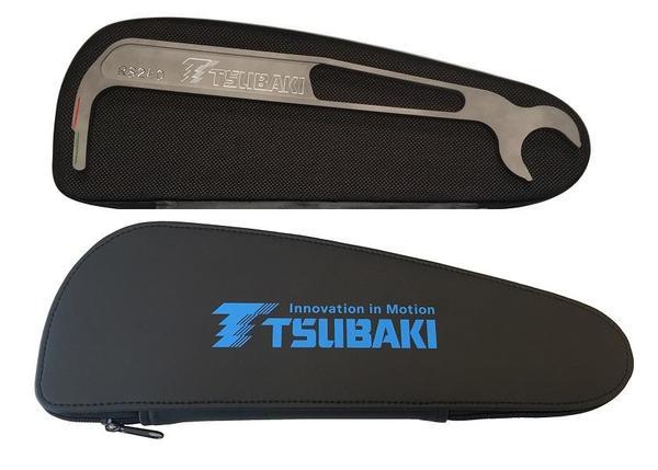 tsu309-tsubaki-chain-wear-indicator-pic1a.jpg