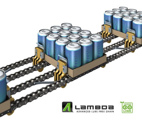tsu311-braubeviale-traypacker-chain.jpg