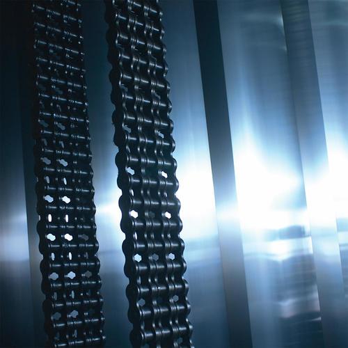 tsu307-tsubaki-looper-towers-application-pic2.jpg