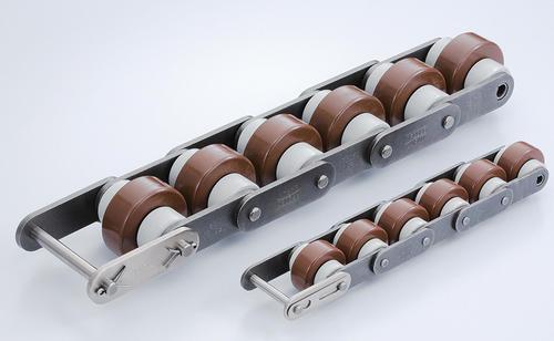 tsu307-tsubaki-double-plus-chain-car-manufacturing-application-pic3.jpg