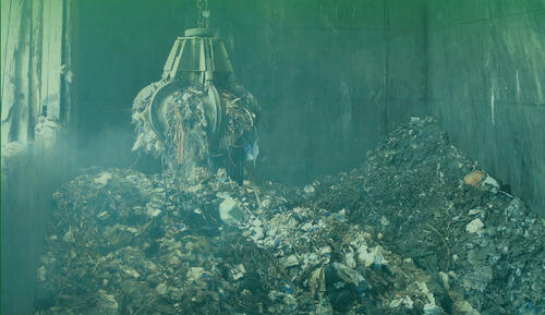 tsu305-waste-incineration-pic2.jpg