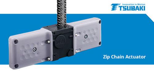 tsu317-tsubaki-zip-chain-actuator-pic1.jpg