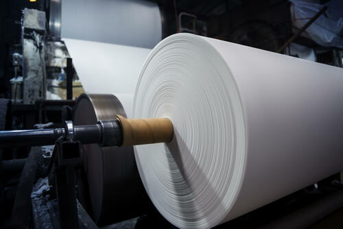 pulp-paper-main.jpg