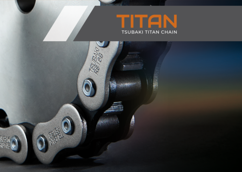 Titan cover image.png