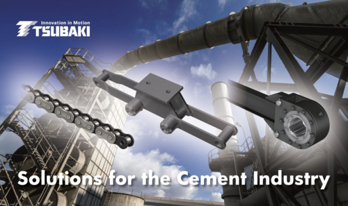 Cement EN.png