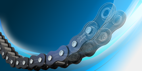 Chain-Wire-04-A4.png